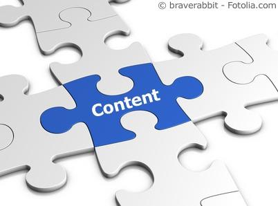 Content SEO